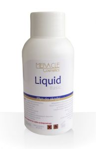 Liquid Basic 50ml