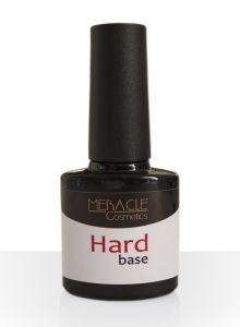 Hard Base 7,5ml