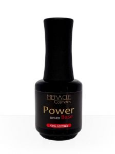 POWER BASE 15ml