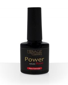 POWER BASE 7,5ml