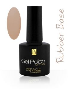 Rubber Base Nude 7,5ml