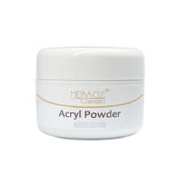 Acryl Powder (Clear) 10g
