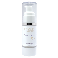 Serum do rąk / COENZYME Q10 30 ml