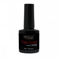 Top Coat Shine (No Wipe) 7,5ml